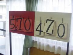 20111127+髟キ譛溷・謇?驕句虚莨・063_convert_20111218152427
