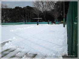 130116-2除雪