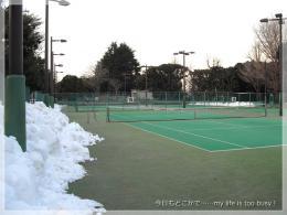 130116-3除雪