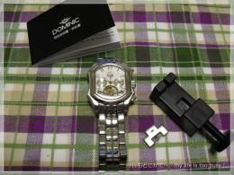 130125-1新時計