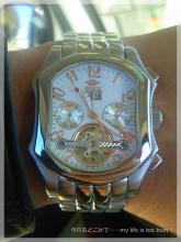 130125-2新時計