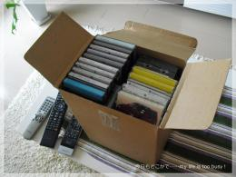 130922-1テープ音源データ化