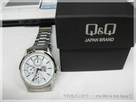 131001-1時計