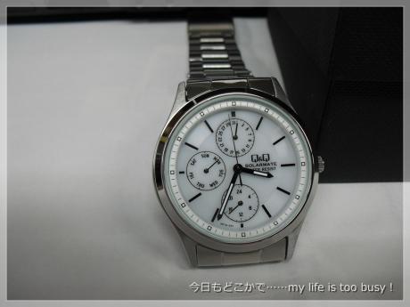 131001-2時計