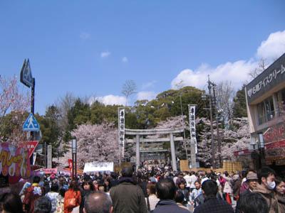 犬山祭005