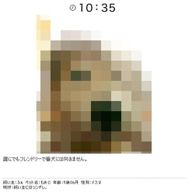 100826.jpg
