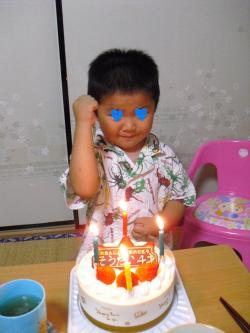 CIMG7178誕生日_convert_20100729160337