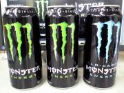 Monster Energy_01