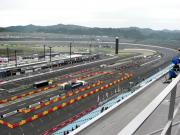 motegi_SP area_06