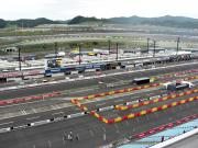 motegi_SP area_05