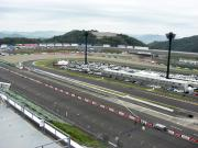 motegi_SP area_03