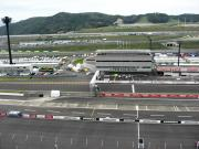motegi_SP area_04