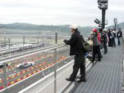 motegi_SP area_01