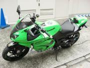 20111023_Ninja_08