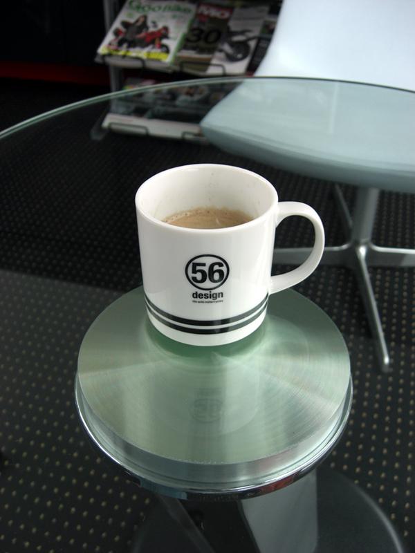 56_coffee