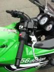 56design_Ninja 250R_08
