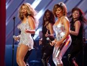 Beyonce_Tina
