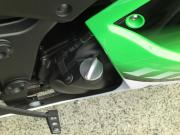 Daytona_OilCap