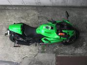 100531Ninja10SE_Lime改_04