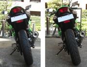 RX01-BT39