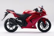 Ninja250R_2012_Red