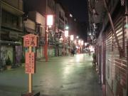 sensouji_04