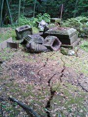 中越沖地震002