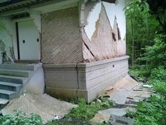 中越沖地震001