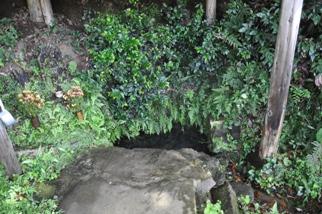 お茶水の井戸 2