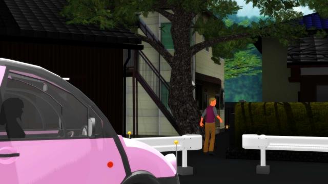 人妻・熟女エロ動画 【エロ動画】奥さんのカラダは犯罪だ -
