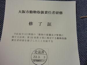20100304.jpg