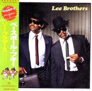 lee_brothers.jpg