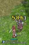 2012-09-03_11-08-16(004).jpg