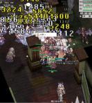 2012-11-06_21-55-33.jpg