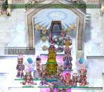 2012-12-25_00-46-52.jpg
