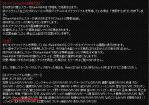 2013-03-15_07-32-48.jpg