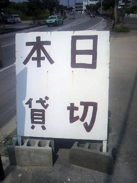 415_2.jpg