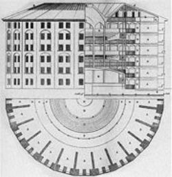 180px-Panopticon.jpg