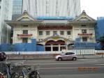 5期歌舞伎座1