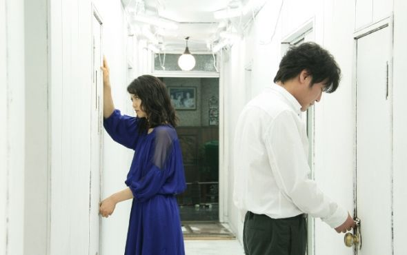 chan-wook_thirst_in-white.jpg