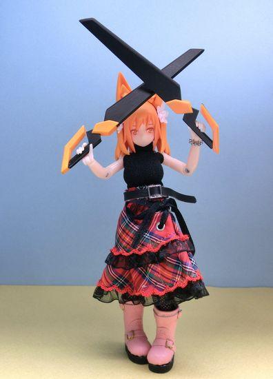 尾刀(カ) (4)