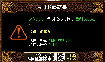 RedStone 11.05.12[02]
