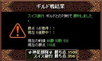 RedStone 11.05.31[02]