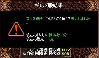 RedStone 11.06.22[04]