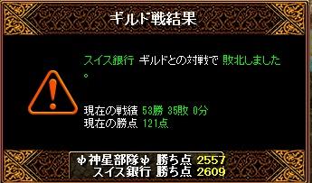 RedStone 11.06.28[09]