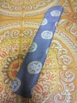 扇子袋(糸屋輪宝手)