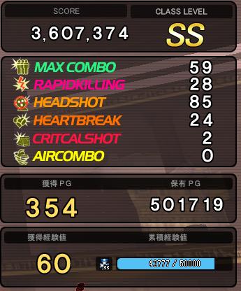シングルpart2