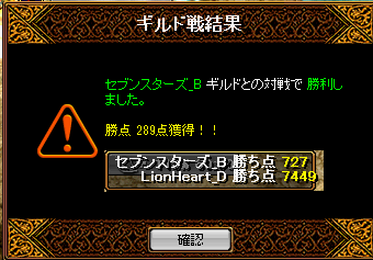 201302283.png