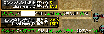 201302284.png