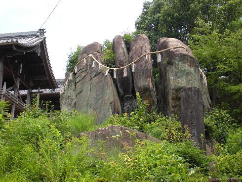 iwasakiyama3.jpg